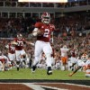 Alabama Tops List of Favorites to Win CFP National Championship