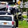Operator of Limo Company Charged with Homicide in Death of 20