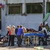 Crimea Attack Kills At Least 19