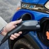 General Motors Wants Nationwide Electric-Vehicles Sales Program
