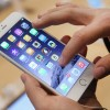 National Toxicology Program Concludes: Cellphones Do Not Cause Cancer