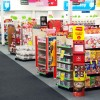 CVS Sees Rise From Beating Third Quarter Revenue and Expectation