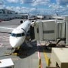 Unruly Air Travelers May Get Sued