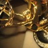Jimmy Kimmel Will Host Emmys