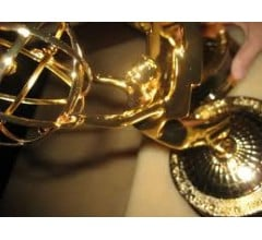 Image for Jimmy Kimmel Will Host Emmys