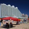 Room Rates Increase At Hotels Across North America
