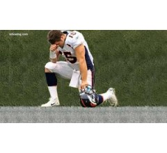 Image for Coach Ryan Says We do not have a QB Controversy