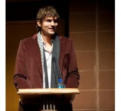 Image for New Film About Jobs To Feature Kutcher