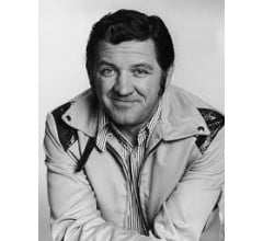 Image for Goober Pyle from The Andy Griffith Show Dies