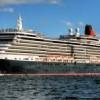 Ex-Crew Member of Cruise Line Sentenced For Sex Offenses