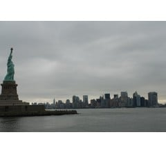 Image for Visas and Unfriendly Security Hurting U.S. Tourism