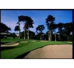 Image for U.S. Open Starts Thursday