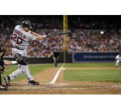 Image for Youkilis Trade Continues Breakup of Red Sox