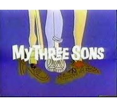 Image for Former My Three Sons Actor Dies