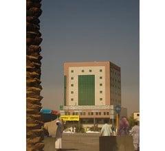 Image for Saudi Princess Walks from Hotel Bill of $7 million