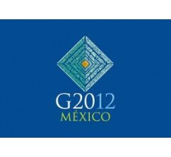 Image for G20 Leaders Laud Role of Tourism and Travel