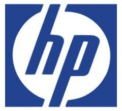 Image for Hewlett-Packard Wins Suit Against Oracle (NYSE: HPQ)