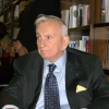 Gore Vidal, author and playwright dies