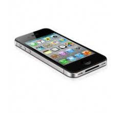 Image for Analyst Predicts 170 Million iPhone 5 Units to be sold