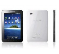 Image for Samsung Ready to Launch another Tablet