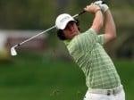 McIlroy WIns PGA Championship