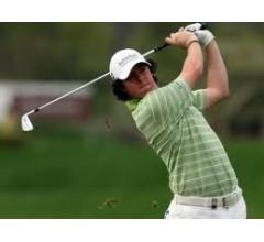 Image for McIlroy WIns PGA Championship