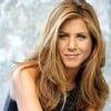 Aniston Engaged To Theroux