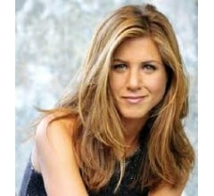 Image for Aniston Engaged To Theroux