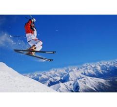 Image for Unbelievable Ski Deals