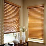 How to Order Blinds Online