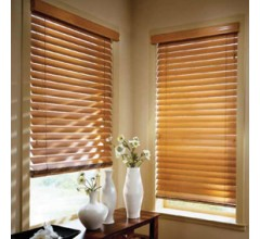 Image for How to Order Blinds Online