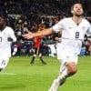 Dempsey and Lloris Join Tottenham