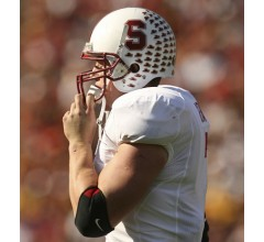 Image for Stanford Defeats USC for the Fourth Consecutive Time