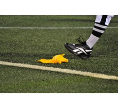 """Image for NFL Players and Coaches Demand Return of """"Real Refs"""""""