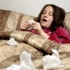 Colds Not Stopped by Taking Vitamin D Supplements