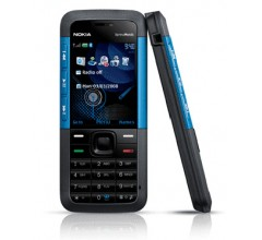 Image for New Smartphone for Emerging Markets Unveiled by Nokia