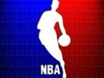 Top Five NBA Movements of All Time