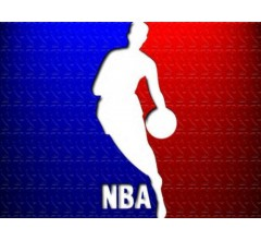 Image for Top Five NBA Movements of All Time