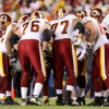 NFC East Title on the line when Dallas meets Washington