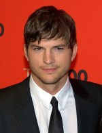 Divorce Papers Filed by Kutcher