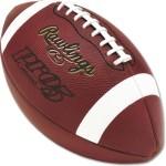 Super Bowl XLVII Preview