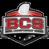Alabama Wins Second Straight National Championship