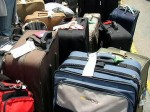 United Now Offering Baggage Delivery Service for Passengers