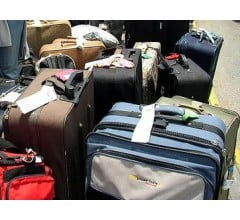 Image for United Now Offering Baggage Delivery Service for Passengers
