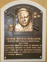 Baseball Hall of Fame Will Have No New Inductees this Year