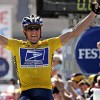 Report Says Armstrong Will Admit to Doping