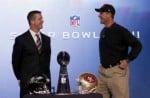 Super Bowl XLVII Kicks Off Sunday Night