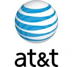 Image for AT&T's Internet For Everything Plans (NYSE:T)
