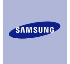 Image for Samsung Reveals New Galaxy S 4 Device (PINK:SSNLF)