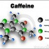 Medical Experts Want Caffeine Limits in Drinks